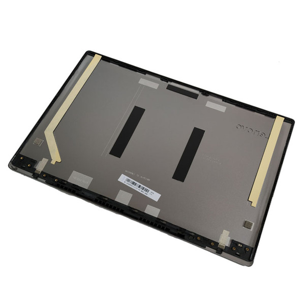Free Shipping!!! 1PC Silver New Original Laptop LCD Back Case A For Lenovo 7000-13 320S-13 320s-13ikb