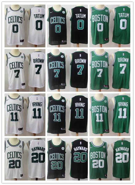 2019 Mens Kids Boston