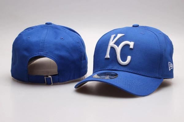 Designer-Hut-Kappen-Mann-Baseballmütze für Marken-Kappen-justierbare Buchstabe-Stickerei-Hüte 8Color 2019 der Frauen der Männer neuer heißer Verkauf