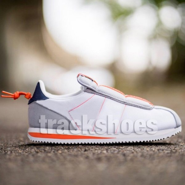 Nouvelle mode kendrick lamar x baskets de base hommes de sport de glissement de glisse pour les femmes ultra moiré baskets running jogging formateur designer chaussures 36-45