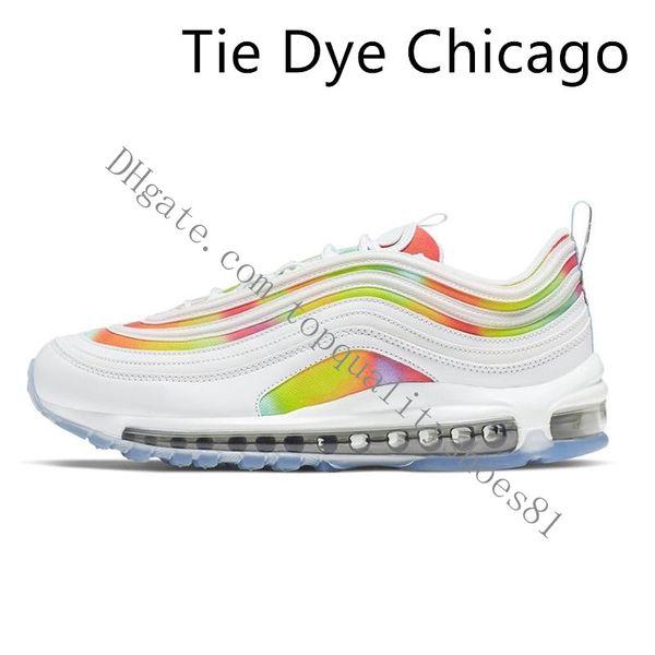 11 Abbindebatik Chicago