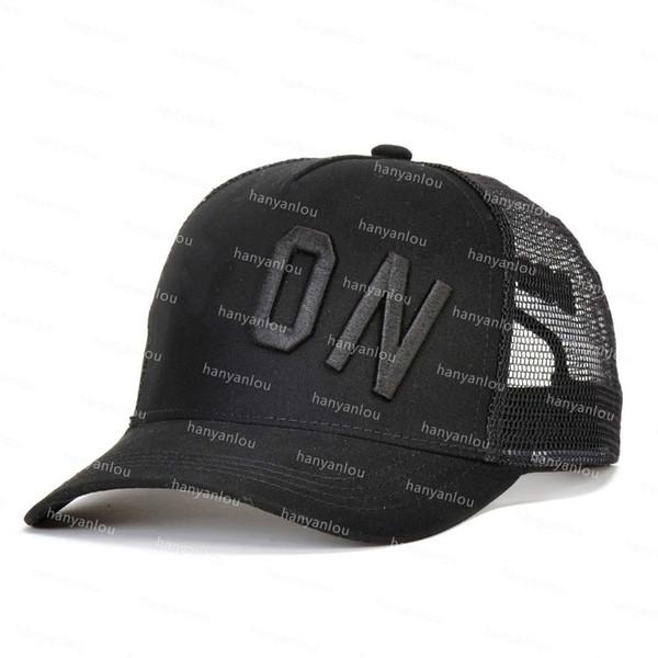 D34 Black
