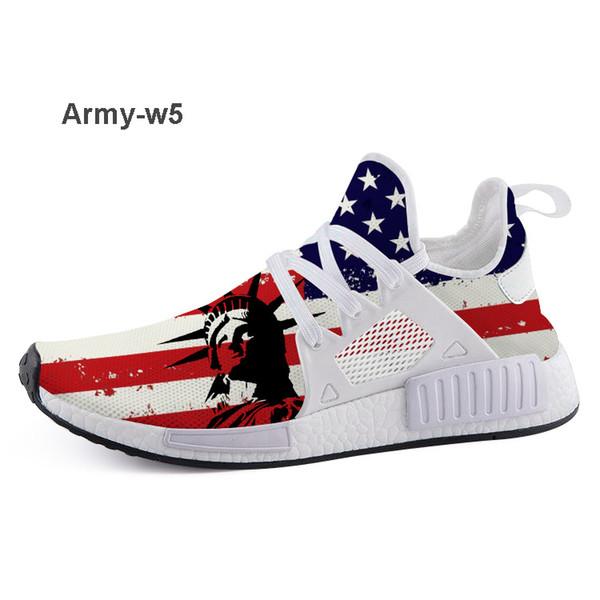 Army-w5