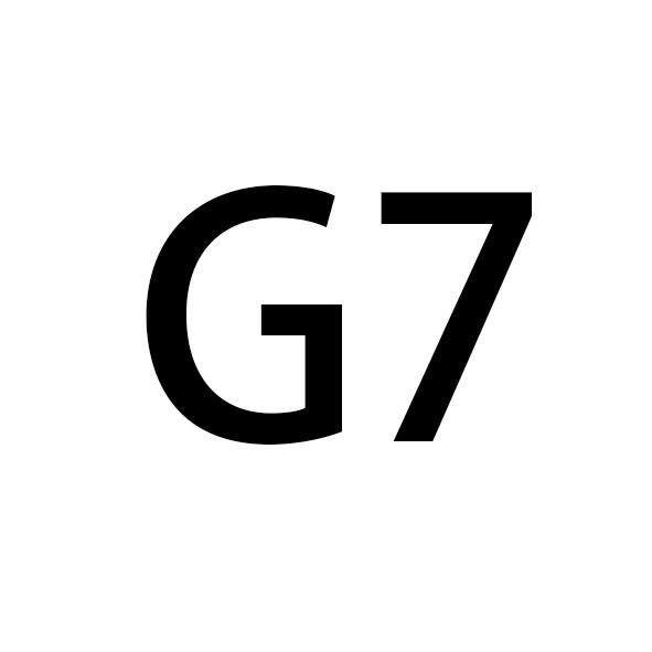 الشريط الأسود + قطعة من الجبن G الإبزيم 243