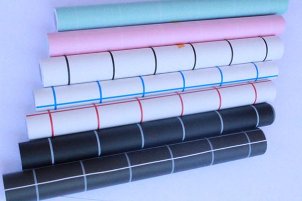 7 couleurs nouvelle peinture / papier peint