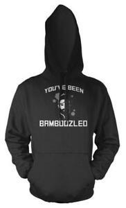 Apex You 039 ve Been Bamboozled Gaming Legend Adult Hoodie