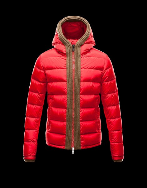 Yün ipliği Adam Maliyeti M1women anorak kış ceket erkekler Kış Ceket Yüksek Kalite Sıcak Artı Boyutu kadın Aşağı ve parka anorak ceket kadınlar