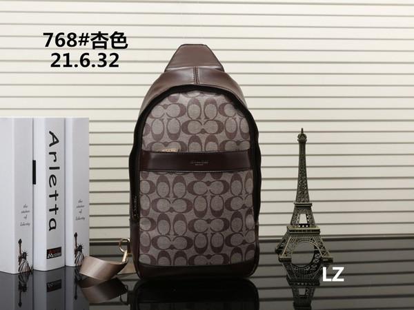 LZmk 768 # Miglior prezzo di alta qualità borsa tote borsa a spalla zaino borsa, portafoglio, borsa degli uomini