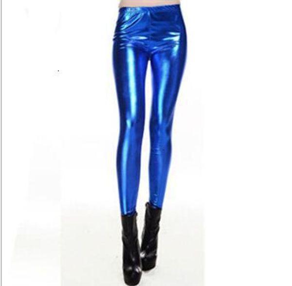 Um SizeSky Azul