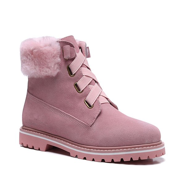 FREE SHIPPING High Quality Women's Classic tall Boots Womens boots Boot Snow boots Winter boot leather boot US SIZE 06