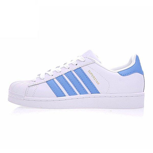 White Light Blue
