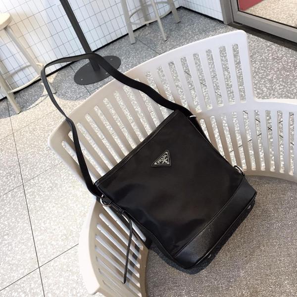 Tote Мода женщин посыльного сумки дамы сумка сумка женский крест тела для женщин сумки для дам путешествий Коммуникатор Tote плеча