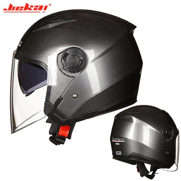 Moto Helm 8