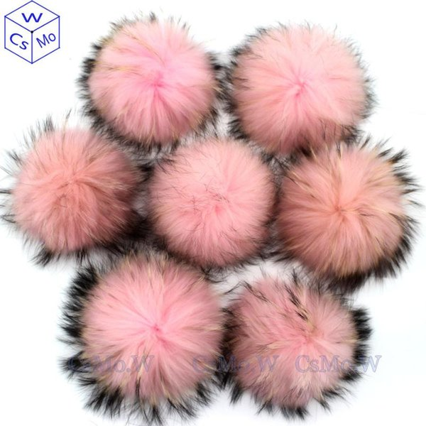 light pink One Size