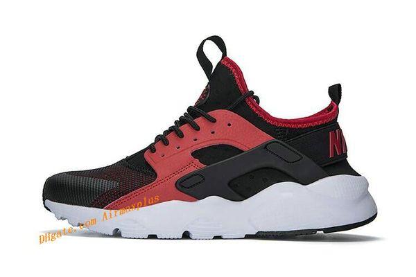 Sapatos 09