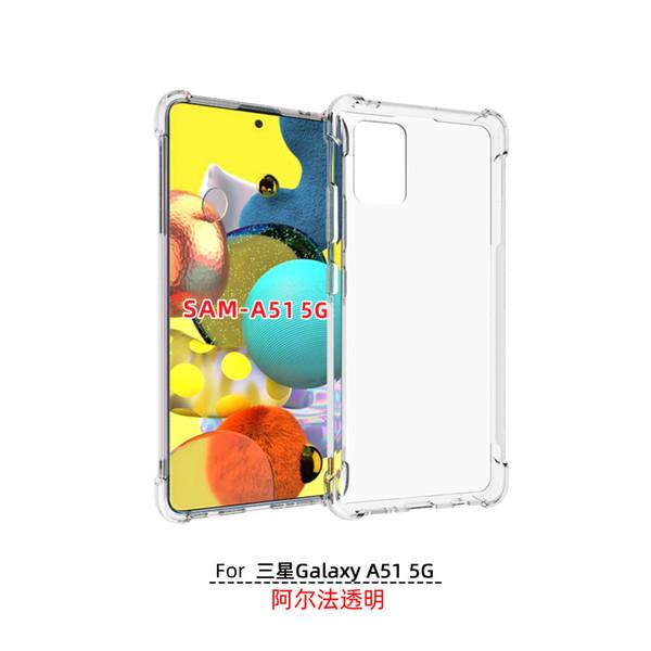 Para Galaxy A51 5G