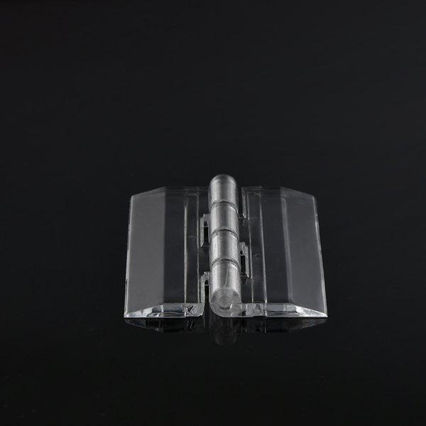 30 34mm