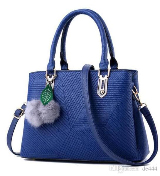 Vendita calda Grande Capacità Borse Borsa Top Maniglie 2019 marca fashion designer borse di lusso vita mujeres de sacs femme borsa Rose Kyoto