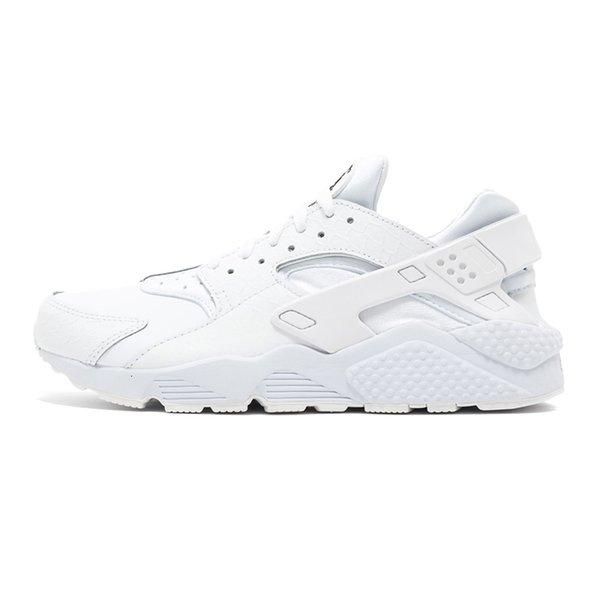 6 Triple blanc 1,0
