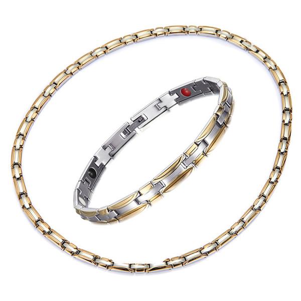 bracelet necklace