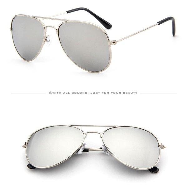 glasses1 bambino
