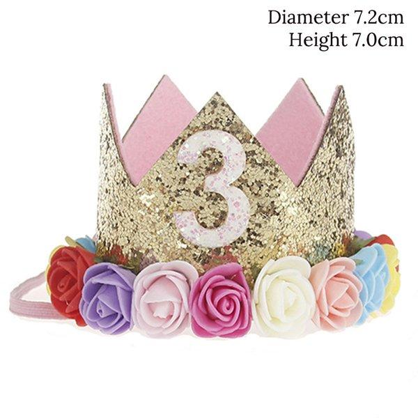 Birthday5 3º feliz