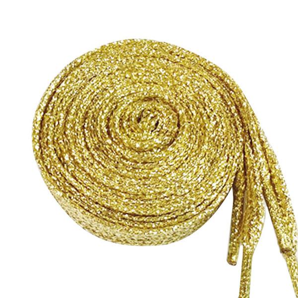 Gold120CMChina