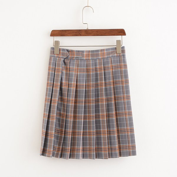 As picture skirt