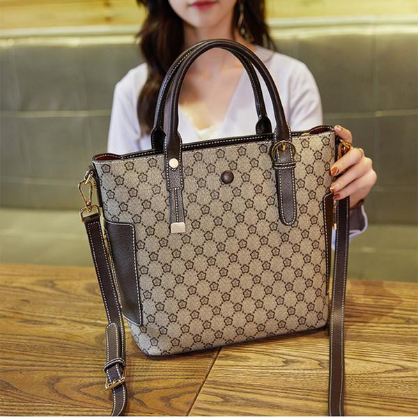 Weltweit Designer Handtasche Für Frauen Hochwertige Handtaschen Fashion Lady Schulter Crossbody Taschen Umhängetasche