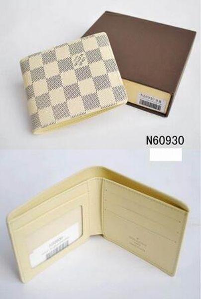 X7 L Beyaz sayfaları ile cüzdan kontrol