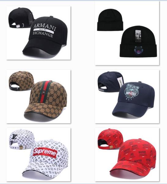 8311029c9 Classic Baseball Hats Race Cap Justin Bieber Snapback Designer Visors Sun  Hats Adjustable Softball Caps La Trucker Hat Headwear DF13G16 Kangol ...