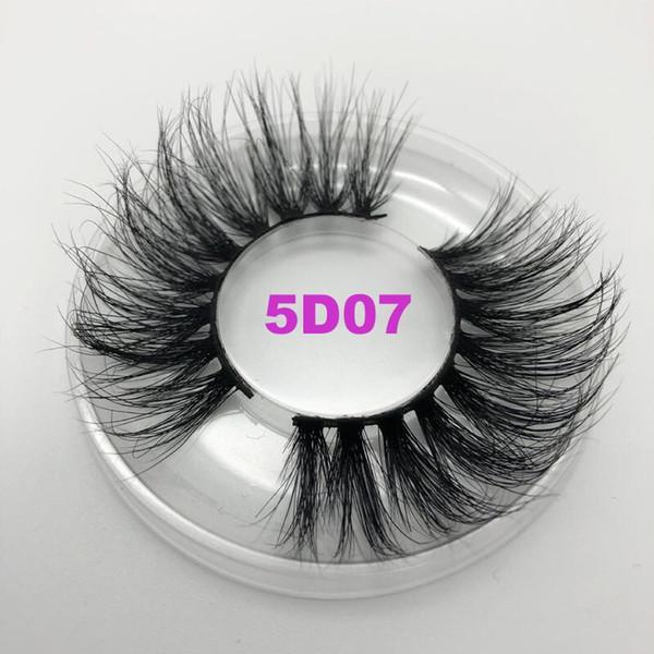 25MM-5D07