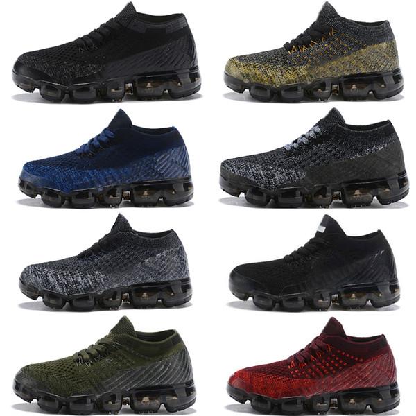 Großhandel Nike Air Max Infant 2018 Strip Schuhe Sneaker Kids Run Sportschuhe Im Freien Mädchen Und Jungen Hohe Qualität Hot Sale Schuhe Trainer Größe