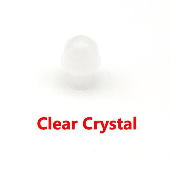 temizle Kristal