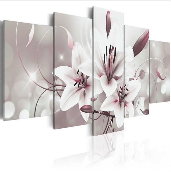 20x30-20x40-20x50 꽃 멜로디-1-3
