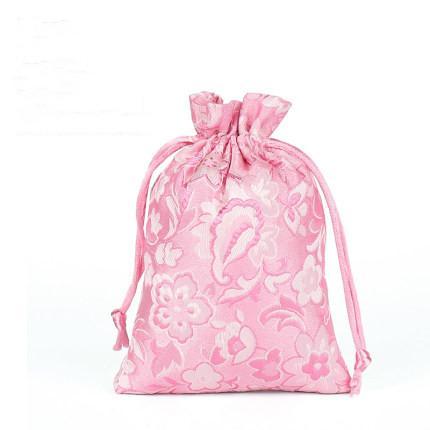 rosa 10x14cm
