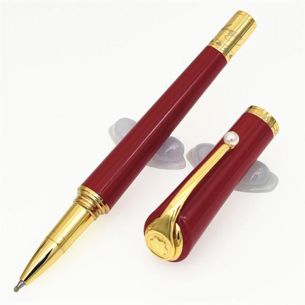 Bolígrafo de bolígrafo estilo 3