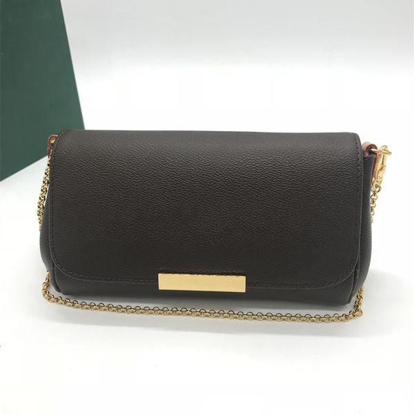 L24 Designer Luxus Handtaschen Geldbörsen Top-Qualität Marke Taschen Kupplungen Taschen Frauen Handtasche Marke Designe Handtaschen Crossbody Kanal Taschen 40718