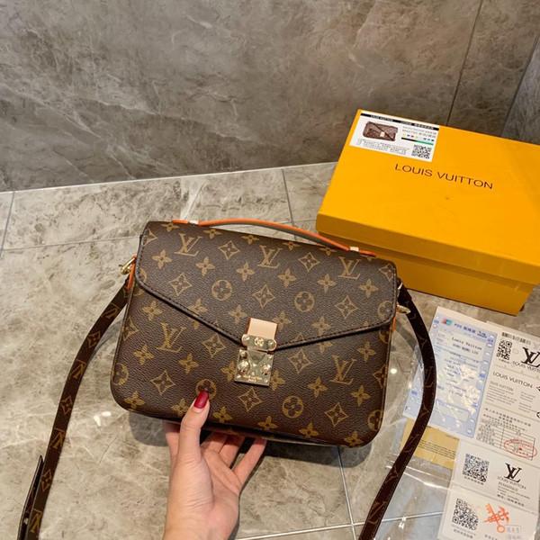honey_kid New Sale très haute qualité en cuir véritable vente chaude sac à bandoulière de marque designer pour les femmes bon prix livraison gratuite mini sac à main