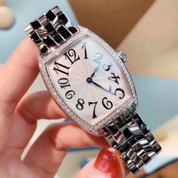 ABF luxury mens watches 316L precision steel 2824 movement reloj de lujo sapphire crystal glass mirror 39.5mm luxury watch