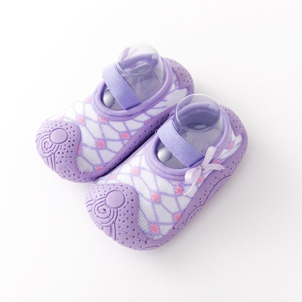 Lavender6M