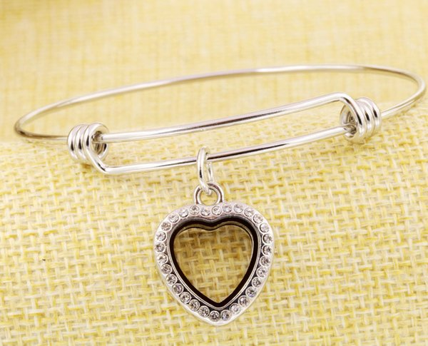 heart-crystal