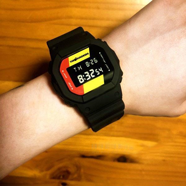 Productos de fábrica para hombres relojes deportivos estilo g reloj de los hombres Reloj multifunción fecha cuadrada día Relojes LED Deporte al aire libre Reloj impermeable