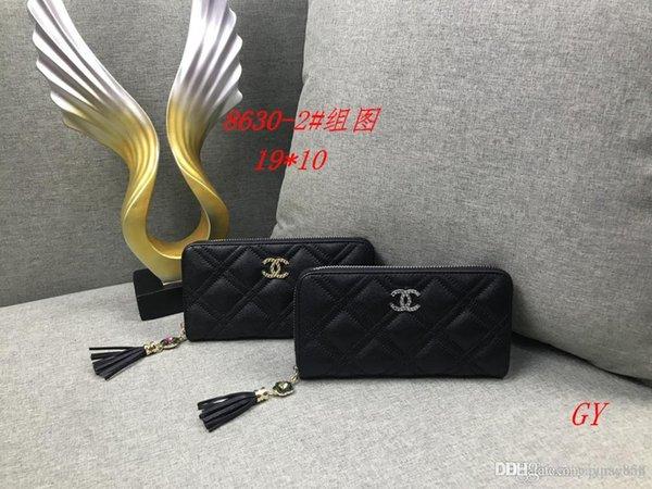 AEE 9630-2 GY mujeres mejor precio de alta calidad de las señoras del bolso solo hombro mochila bolsa de asas del monedero de la cartera mmmmmm