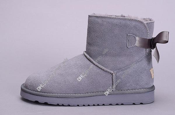 # 09 corto gris