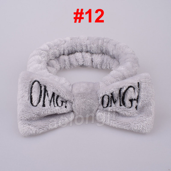 # 12.
