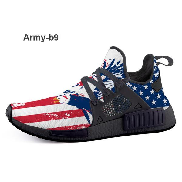Army-b9