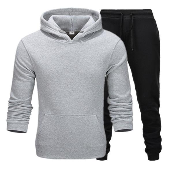 серый 2