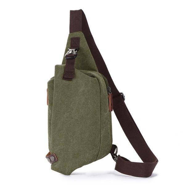 Brand Men Travel Business Bag Burglarproof Shoulder Bag canvas Anti Theft Security Strap Digital Storage Chest Bags