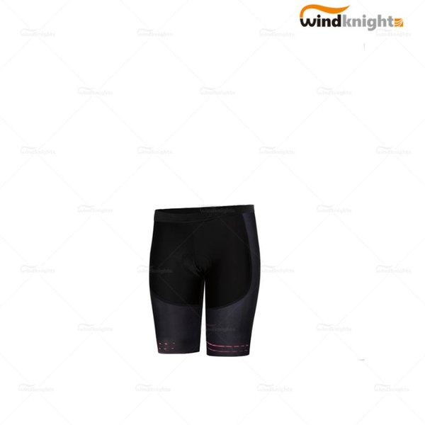Normale Shorts